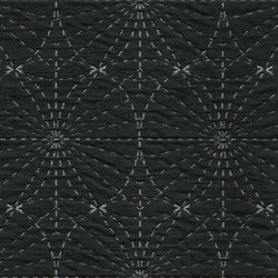 Enso MD116A09 | Tejidos tapicerías | Backhausen