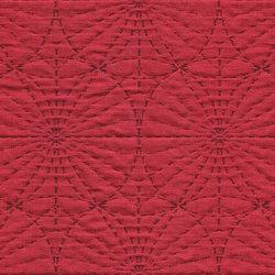 Enso MD116A23 | Tejidos tapicerías | Backhausen
