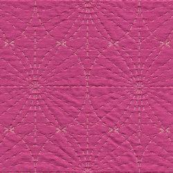 Enso MD116A22 | Upholstery fabrics | Backhausen