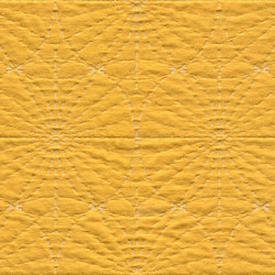 Enso MD116A01 | Tejidos tapicerías | Backhausen