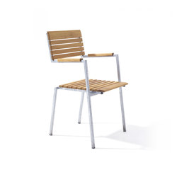 Robin gardenchair | Chairs | Sixay Furniture