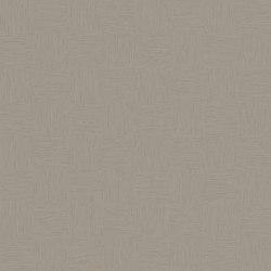 Rawline Scala Stitch rfm52952506 | Quadrotte moquette | ege