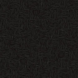 Rawline Scala Stitch rfm52952508 | Carpet tiles | ege