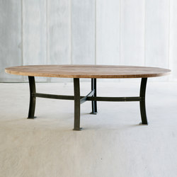 CS OV table | Tables de restaurant | Heerenhuis