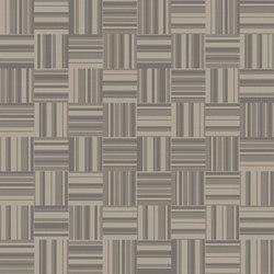 Rawline Scala Denim Stripe rfm52952511 | Carpet tiles | ege