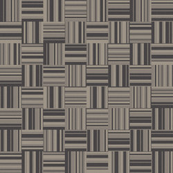 Rawline Scala Denim Stripe rfm52952512 | Carpet tiles | ege