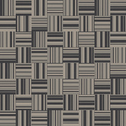 Rawline Scala Denim Stripe rfm52952513 | Carpet tiles | ege