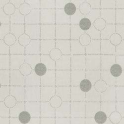 GO MD143E08 | Drapery fabrics | Backhausen
