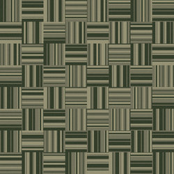 Rawline Scala Denim Stripe rfm52952515 | Carpet tiles | ege
