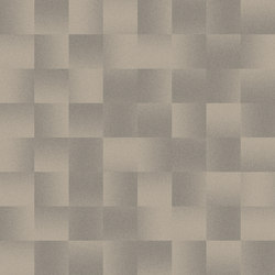 Rawline Scala Chenille rfm52952516 | Carpet tiles | ege