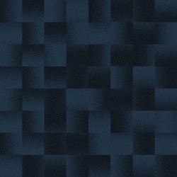 Rawline Scala Chenille rfm52952519 | Carpet tiles | ege