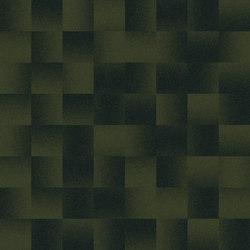 Rawline Scala Chenille rfm52952520 | Carpet tiles | ege