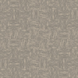 Rawline Scala Crepe rfm52952521 | Quadrotte moquette | ege