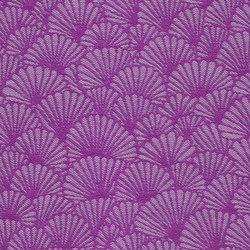 Hana MD153A04 | Fabrics | Backhausen