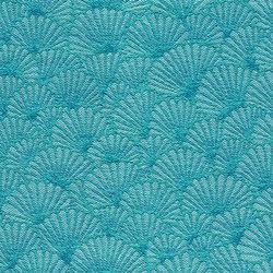 Hana MD153A15 | Fabrics | Backhausen