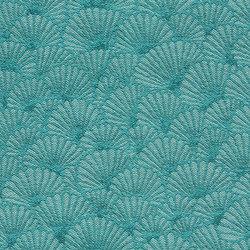 Hana MD153A06 | Tejidos tapicerías | Backhausen