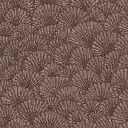 Hana MD153A07 | Fabrics | Backhausen