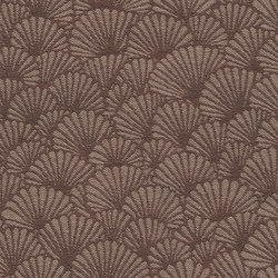 Hana MD153A07 | Upholstery fabrics | Backhausen