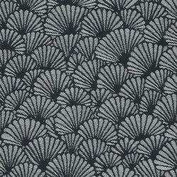 Hana MD153A09 | Upholstery fabrics | Backhausen