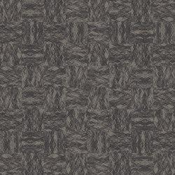 Rawline Scala Crepe rfm52952522 | Carpet tiles | ege