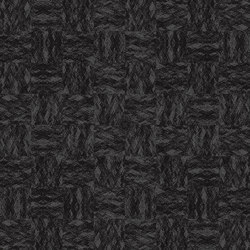 Rawline Scala Crepe rfm52952523 | Carpet tiles | ege