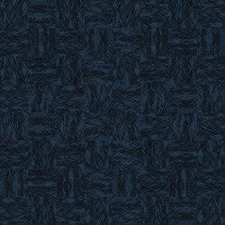 Rawline Scala Crepe rfm52952524 | Carpet tiles | ege