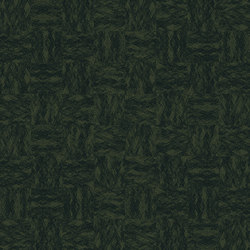 Rawline Scala Crepe rfm52952525 | Carpet tiles | ege