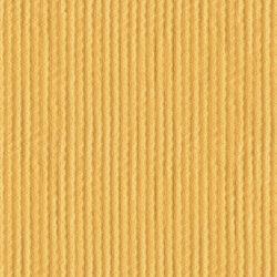 Hoshi MD155A11 | Tejidos tapicerías | Backhausen