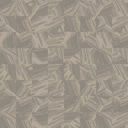 Rawline Scala Plissé rfm52952526 | Carpet tiles | ege