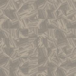 Rawline Scala Plissé rfm52952526 | Quadrotte moquette | ege