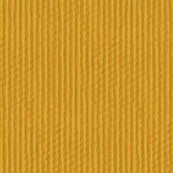 Hoshi MD155A01   Upholstery fabrics   Backhausen
