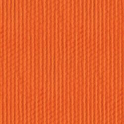 Hoshi MD155A02 | Upholstery fabrics | Backhausen