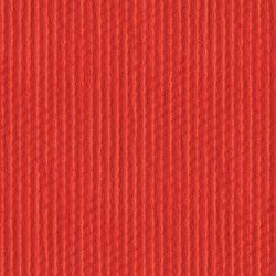 Hoshi MD155A12   Upholstery fabrics   Backhausen