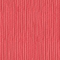 Hoshi MD155A32   Upholstery fabrics   Backhausen