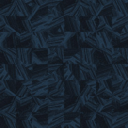 Rawline Scala Plissé rfm52952529 | Carpet tiles | ege