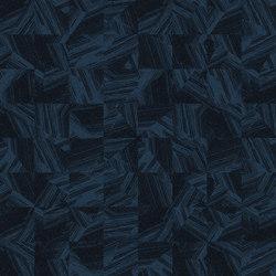 Rawline Scala Plissé rfm52952529 | Teppichfliesen | ege