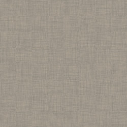 Rawline Scala Textile rfm52952531 | Carpet tiles | ege