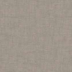 Rawline Scala Textile rfm52952531 | Quadrotte moquette | ege