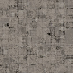 Rawline Scala Quilt rfm52952552 | Carpet tiles | ege