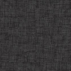 Rawline Scala Textile rfm52952533 | Carpet tiles | ege