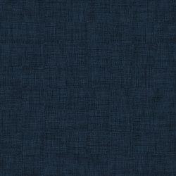 Rawline Scala Textile rfm52952534 | Carpet tiles | ege