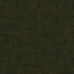 Rawline Scala Textile rfm52952535 | Carpet tiles | ege