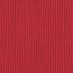 Hoshi MD155A13   Upholstery fabrics   Backhausen