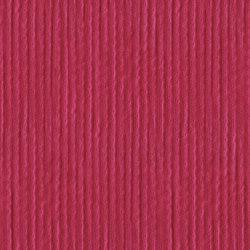 Hoshi MD155A14   Upholstery fabrics   Backhausen