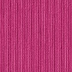 Hoshi MD155A22   Upholstery fabrics   Backhausen