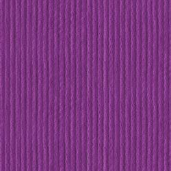Hoshi MD155A04   Upholstery fabrics   Backhausen