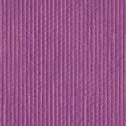 Hoshi MD155A34 | Fabrics | Backhausen