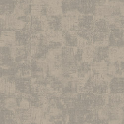 Rawline Scala Velvet rfm52952536 | Carpet tiles | ege