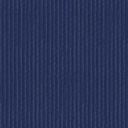Hoshi MD155A05 | Fabrics | Backhausen
