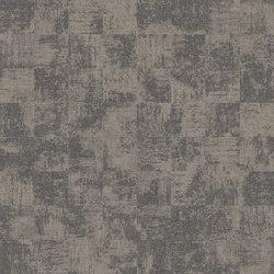 Rawline Scala Velvet rfm52952537 | Carpet tiles | ege